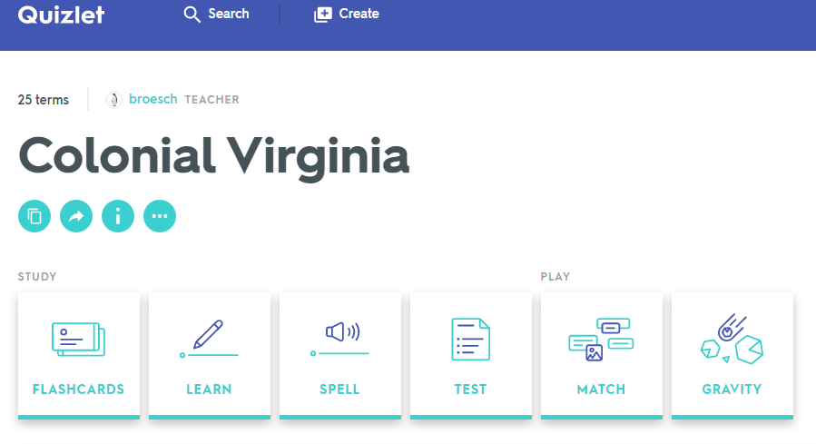 colonial_1  Th Grade Math Quia on renaming numbers math, 4th math games, 4th math worksheets, front end estimation math, 1st math, study zone math, 4th math sheets, divide cool math,